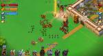 Новая Age of Empires нападет на телефоны и PC в сентябре - Изображение 2