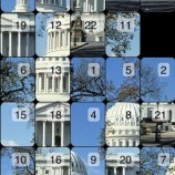 Скриншот Picture Puzzles