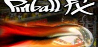 Pinball FX. Видео #1
