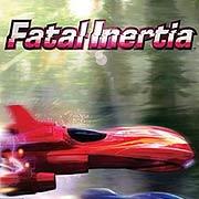 Обложка Fatal Inertia