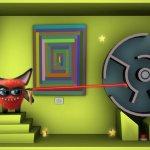 Скриншот Lil Smasher – Изображение 5
