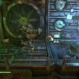 Скриншот Bounty Arms – Изображение 5