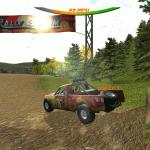 Скриншот Rally Storm – Изображение 4