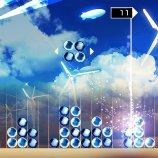 Скриншот Lumines: Puzzle Fusion