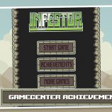 Скриншот Infestor – Изображение 3