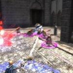 Скриншот Guilty Gear 2: Overture – Изображение 256