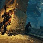 Скриншот Uncharted 3: Drake's Deception - Co-op Shade Survival Mode – Изображение 2