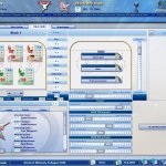 Скриншот Heimspiel: Eishockeymanager 2007 – Изображение 9