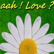 Обложка aah! Love ?