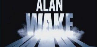 Alan Wake. Видео #2