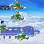 Скриншот Sonic the Hedgehog 4: Episode 2 – Изображение 27