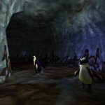 Скриншот Asheron's Call: Throne of Destiny – Изображение 13