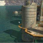 Скриншот Crystal Key 2: The Far Realm – Изображение 19
