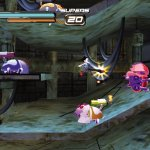 Скриншот Astro Boy: The Video Game – Изображение 17