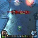 Скриншот Warkeepers – Изображение 17