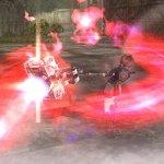 Скриншот God Eater 2: Rage Burst – Изображение 12
