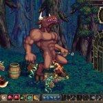 Скриншот Dungeon Fighter Online – Изображение 160