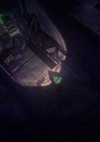Quiet – фото обложки игры