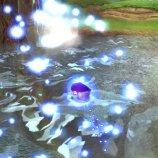 Скриншот Nights: Journey of Dreams – Изображение 2