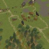 Скриншот Battle Academy 2