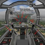 Скриншот FirePower (2003)