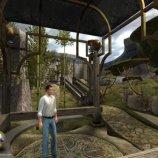 Скриншот Uru: Complete Chronicles
