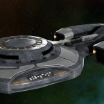 Скриншот Artemis: Spaceship Bridge Simulator – Изображение 1