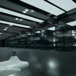 Скриншот Passengers: Awakening VR Experience – Изображение 1