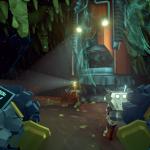 Скриншот Deep Rock Galactic – Изображение 1