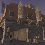 Скриншот Final Fantasy XI: Seekers of Adoulin – Изображение 2
