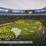Скриншот 2014 FIFA World Cup Brazil – Изображение 12