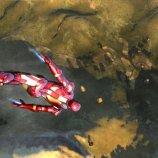 Скриншот Iron Man