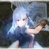 Скриншот Valkyria Chronicles 3 – Изображение 2
