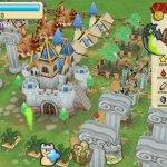 Скриншот Little Empire – Изображение 6