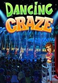 Обложка Dancing Craze