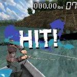 Скриншот Angler's Club: Ultimate Bass Fishing 3D – Изображение 28