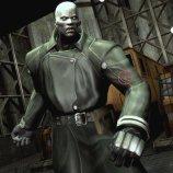 Скриншот Resident Evil: The Darkside Chronicles – Изображение 9