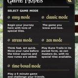 Скриншот Rune Trails