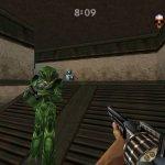 Скриншот Turok: Rage Wars – Изображение 9