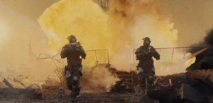 Call of Duty: Black Ops 3. Live action трейлер к выходу игры