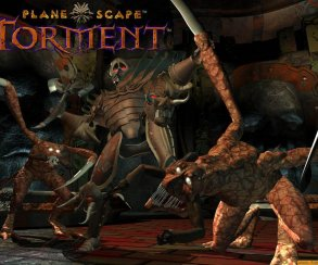 Planescape: Torment получит продолжение
