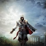 Скриншот Assassin's Creed: The Ezio Collection