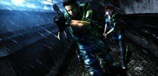 Resident Evil: Revelations. Видео #11