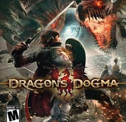 Dragon's Dogma получит масштабное дополнение