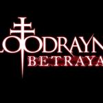 Скриншот BloodRayne: Betrayal – Изображение 4