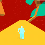 Скриншот Boson X – Изображение 14