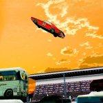 Скриншот Super Stunt Spectacular – Изображение 2