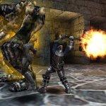 Скриншот Rakion: Chaos Force – Изображение 5