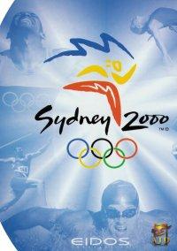 Обложка Sydney 2000
