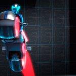 Скриншот Qbike: Cyberpunk Motorcycles – Изображение 1